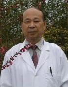 Shouchun Ma
